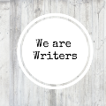 We are Writers