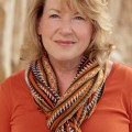 Go to the profile of Susan C. Foster