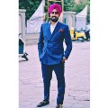 Go to the profile of Harjot Singh Anand