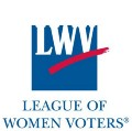 Go to the profile of LWV Oakland