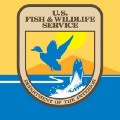 Go to the profile of U.S. Fish & Wildlife Service