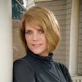 Go to the profile of Cyd Chartier-Cohn