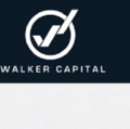 Go to the profile of Walker Capital