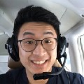 Go to the profile of Steven Yung