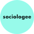 Go to the profile of sociologee