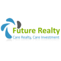 Go to the profile of Future Realty