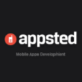 Go to the profile of Appsted Ltd.