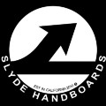 Go to the profile of slyde handboards