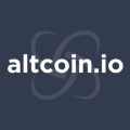 Go to the profile of Altcoin.io Exchange