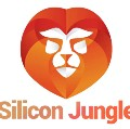 Go to the profile of Silicon Jungle