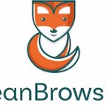CleanBrowsing