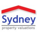 Go to the profile of Sydney Property Valuation