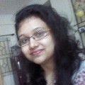 Go to the profile of Sripriya K H