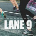 Go to Lane 9 Project