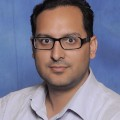 Go to the profile of Ricky Singh, MBA