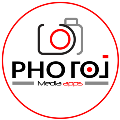 Go to the profile of PhotoMediaApps
