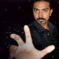 Go to the profile of Amar Kumar