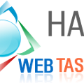 Go to the profile of Has Web Tasarim ve SEO