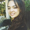 Go to the profile of Leilani