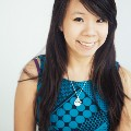 Go to the profile of Jewel Lim