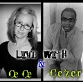 Go to the profile of Ask Cece & Cezer ?