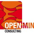Go to the profile of Open Mind Consulting