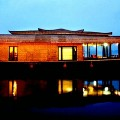 Go to the profile of Alleppey Houseboat Club