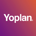 Go to the profile of Yoplan