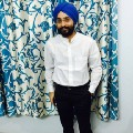 Go to the profile of Taranjeet Singh