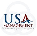 USA Management