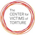 Go to the profile of Center for Victims of Torture