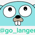 Go to the profile of GoLanger