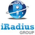 Go to the profile of iRadius Group
