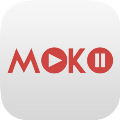 Go to the profile of Africa Moko
