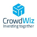 Go to the profile of Crowdwiz