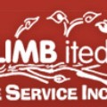 Go to the profile of Unlimbited Tree Service Inc.