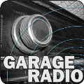 Go to the profile of Garage Radio