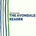 Go to the profile of The Avondale Reader