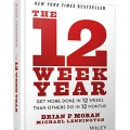 Go to the profile of 12 Week Mastery Reviewed
