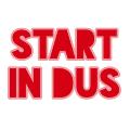Go to the profile of Start In DUS