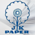 Go to the profile of Paperly Yours
