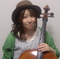 Go to the profile of Nanaho