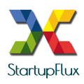 Go to the profile of StartupFlux