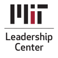 Go to the profile of MIT Leadership Center