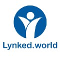 Go to the profile of Lynked.World