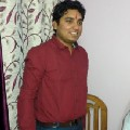 Go to the profile of Rohan Sinha