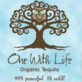 Go to the profile of One With Life Tequila