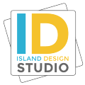 Go to the profile of Island Design Studio
