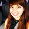 Go to the profile of Reyna E. Montoya