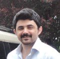 Go to the profile of OsmanTOK